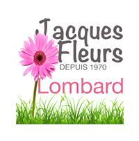 JACQUES FLEURS
